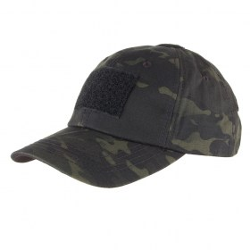 condor_tactical_cap_MULTICAM_BLACK_ALL_1C4