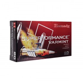 1410991251-Superformance-Varmint-packaging.bf87ab50