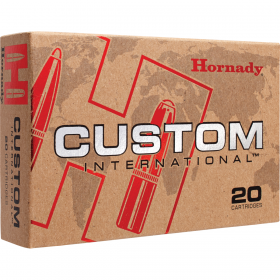 1410991816-Custom-International-packaging.80b0a5d0