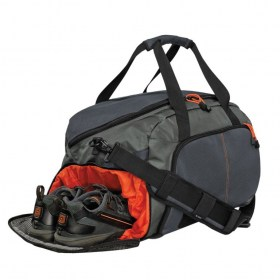 5.11 Recon Outbound Gym Bag (1)