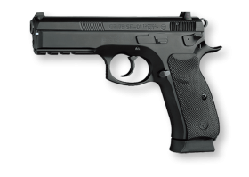 CZ_75_SP-01_TACTICAL