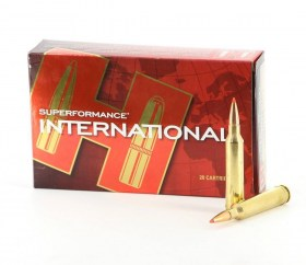 hornady-superformance-7rm-gmx-z